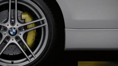 BMW Aftermarket