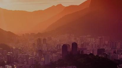 Macy's Brasil