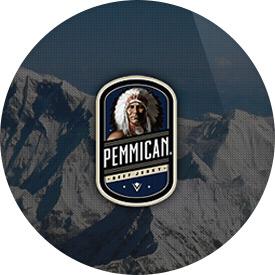 pemmican-detail_01