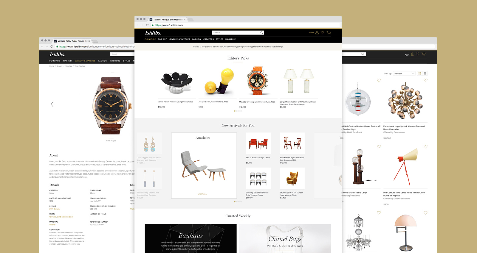1stdibs_ecomm-feature_01