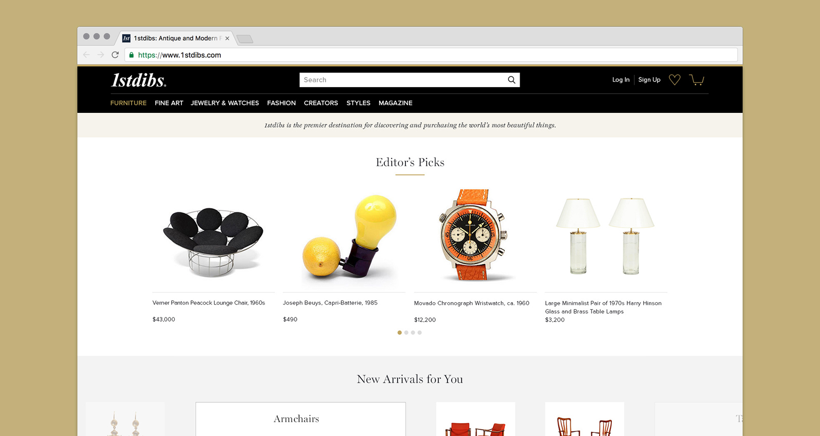 1stdibs_ecomm-feature_02