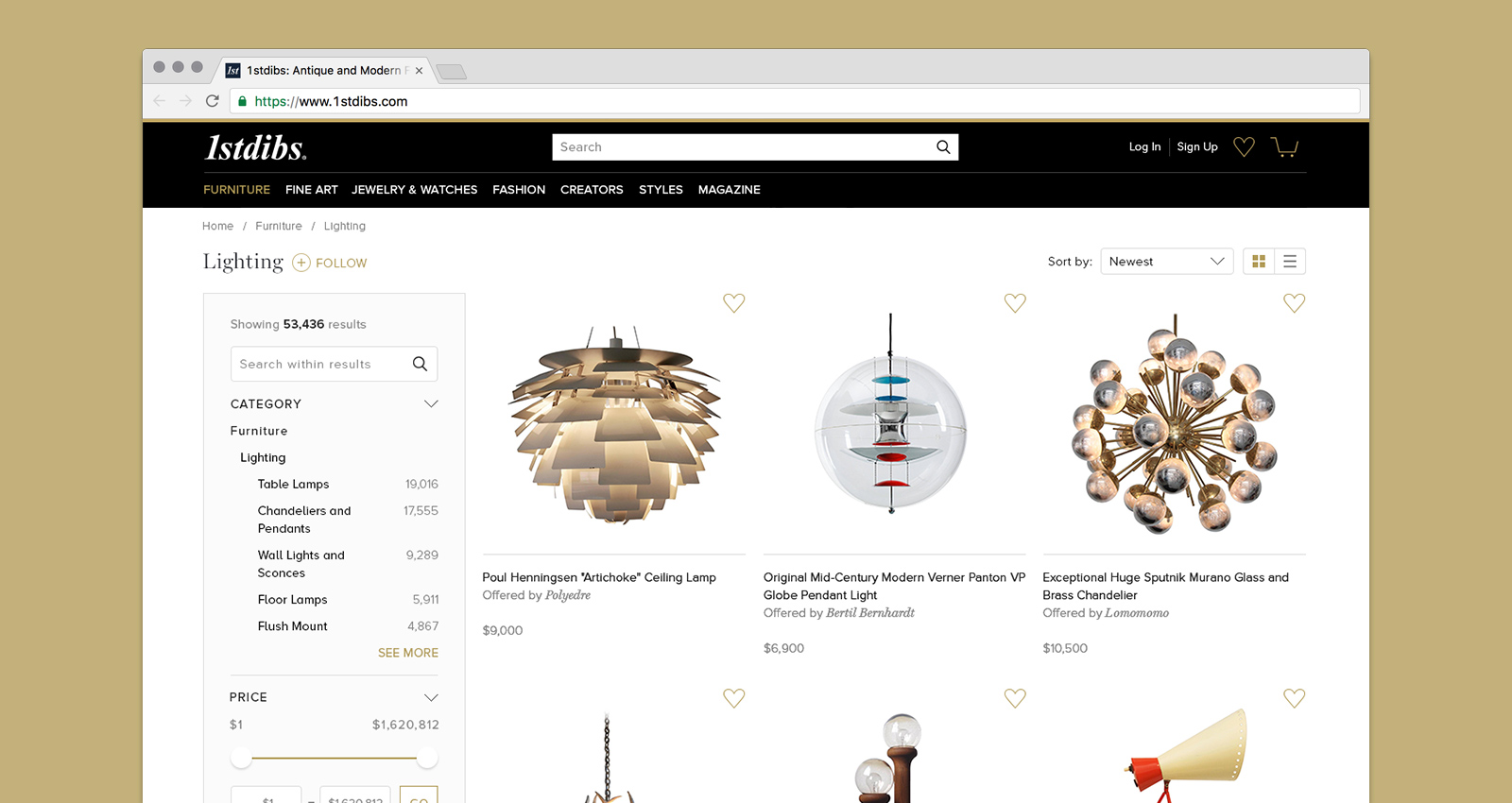 1stdibs_ecomm-feature_04