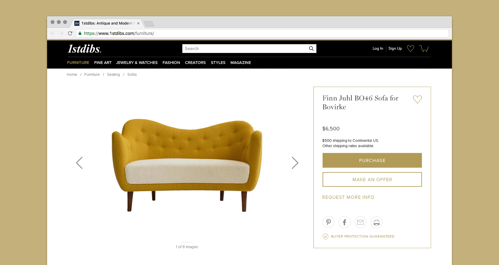 1stdibs_ecomm-feature_05