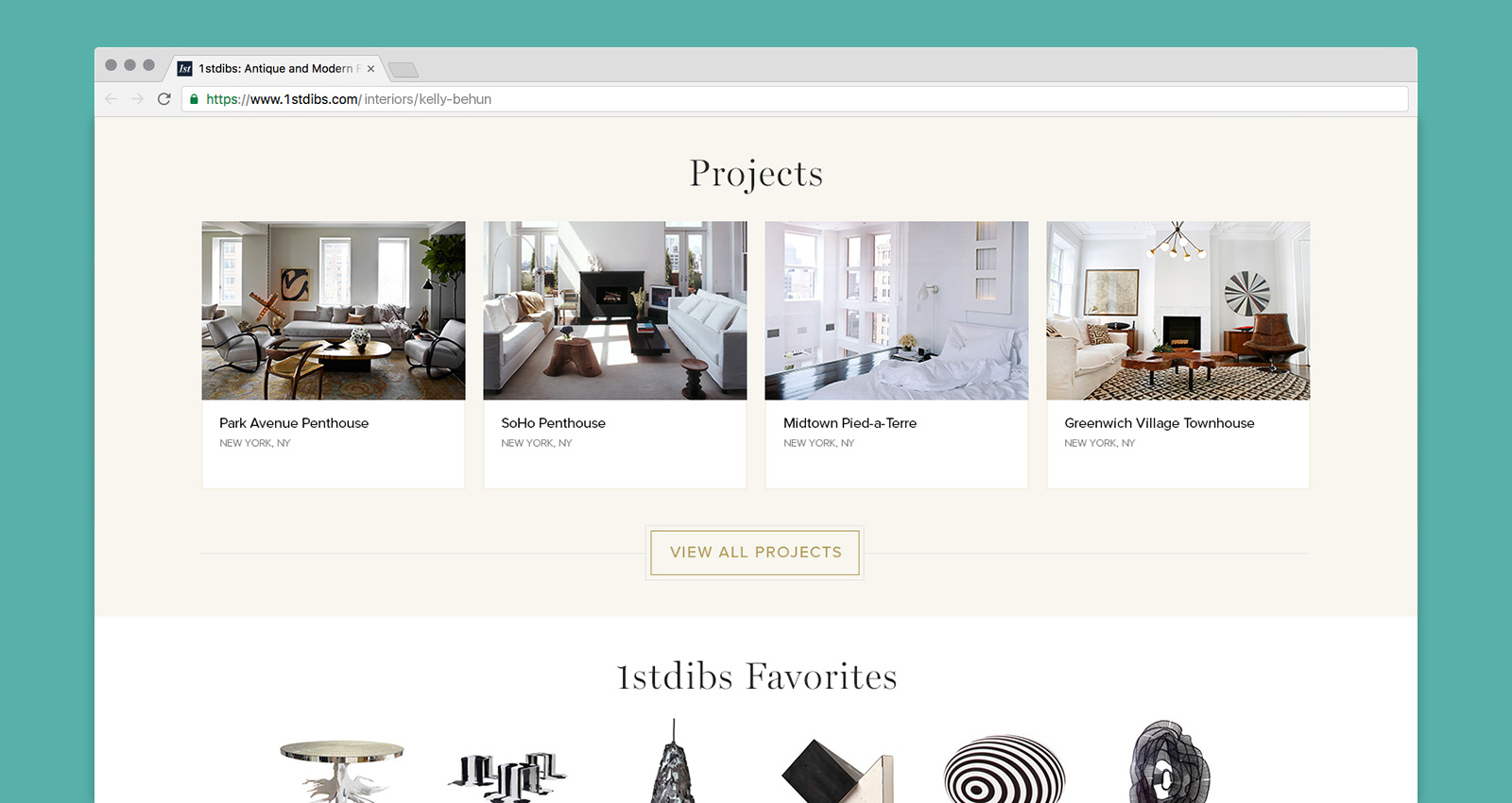 1stdibs_trade-feature_03